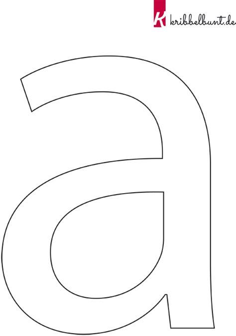 Die buchstaben stehen jeweils in. Buchstaben Ausdrucken Vorlagen In A4 : Prickelvorlage ...