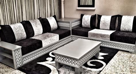 enchanteur salon moderne gris avec enchanteur salon marocain ile de avec boutique de