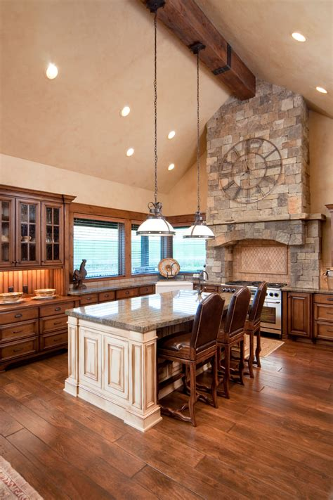 48 Luxury Dream Kitchen Designs Worth Every Penny (photos. Standard Kitchen Island Height. Mini Pendants Lights For Kitchen Island. White Kitchen Island Granite Top. How To Get Rid Of Small Roaches In Kitchen. Kitchen Island Granite Top Breakfast Bar. Little White Ants In Kitchen. Small Cottage Kitchen Design Ideas. Small Kitchen Microwave