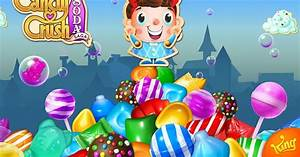Download Game Candy Crush Soda Saga apk - Download Latest ...