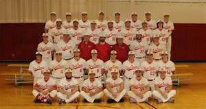 Will the Baseball Team Return atop the CCAC Division ...