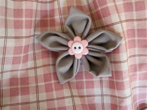 cucito creativo fiori di stoffa cucito creativo come fare una borsetta a sacchetto ed un