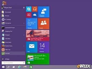Microsoftが、Windowsや混合現実などの展開を紹介する。 (1) 17 05 15 IT関連のプレス