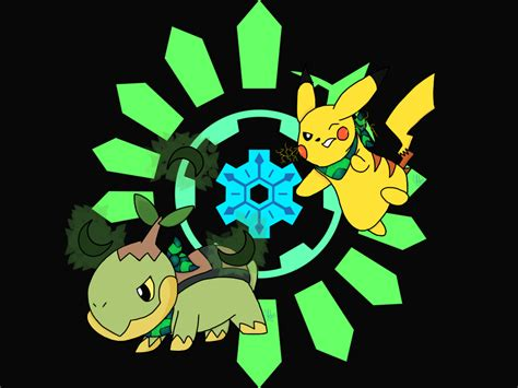 Pokemon Mystery Dungeon Explorers Of Time Hot Girls