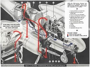 Aircraft  U2013 Page 4  U2013 Lone Sentry Blog