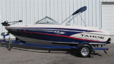 Tahoe Boats For Sale In Ky by Page 1 Of 2 Tahoe Boats For Sale Near Louisville Ky