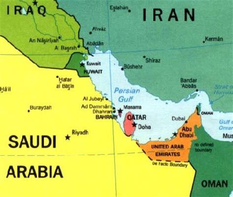 Carte Du Monde Dubai by Duba 239 R 233 Gion De La D 233 Mesure R 233 Seau De Veille En Tourisme