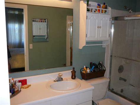 painted kitchen tile 1387 barcelona way weston fl 33327 otm 1387
