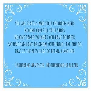 Motherhood Archives