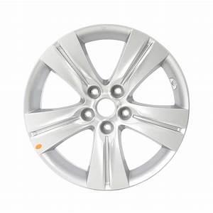 Oem Genuine 17 Inch Wheel Rim Alloy 2011
