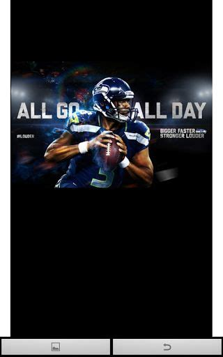 HD wallpapers nfl wallpapers android