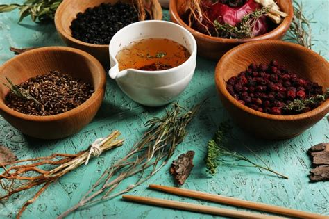 traditional chinese medicine practices   strange