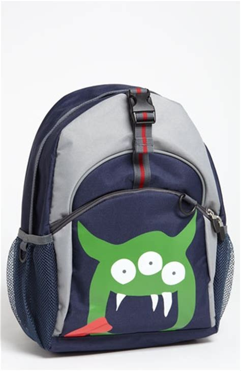 kindergarten backpack andersson backpack boys 541   471a925e5a5a7208f074cb52e77bee36