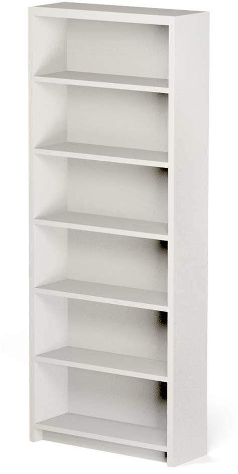 Türen Billy Regal by Objeto Bim Y Cad Libreria Billy Ikea