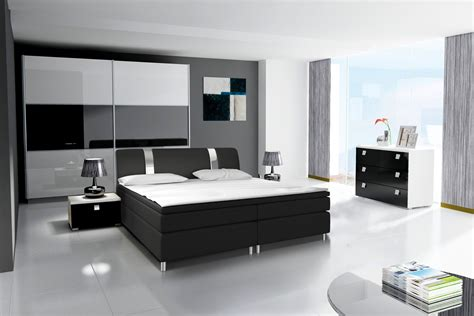 d馗o chambre chambre design luxe ref quot viva iii quot la boutique du meuble