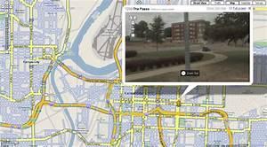 Street View Google Map : google earth to get street view ~ Medecine-chirurgie-esthetiques.com Avis de Voitures