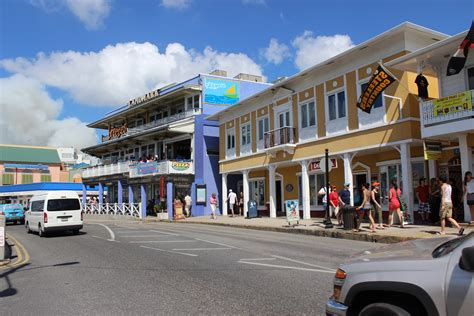 Five Great Shops To Hit While In The Grand Cayman Islands. Modern Kitchen Sinks. New Modern Kitchen Designs. Modern Small Kitchen. Breville Country Kitchen. Dobros Country Kitchen. Country Kitchen Style. Storage Jars Kitchen. Stylish Kitchen Accessories