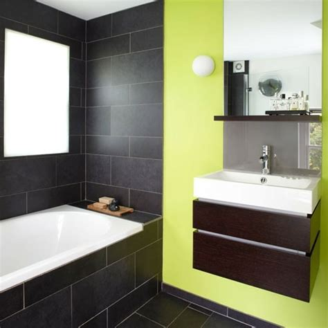 farbkombinationen badezimmer