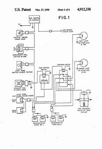 riser diagram commercial kitchen imageresizertoolcom With refrigerator wiring diagram also fire alarm t er switch wiring diagram