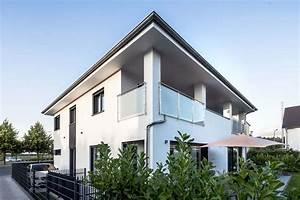 Grundstück Erschließen Kosten : baugrundst ck bewerten was darf der bauplatz kosten ~ Lizthompson.info Haus und Dekorationen