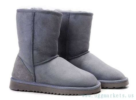ugg boots discount code uk ugg boots uk discount codes