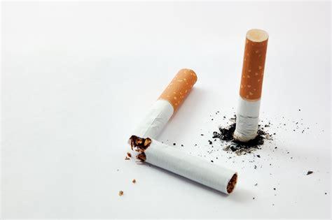 Cigarette Wwwimgkidcom The Image Kid Has It