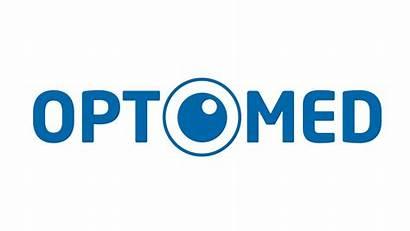 Optomed H1b