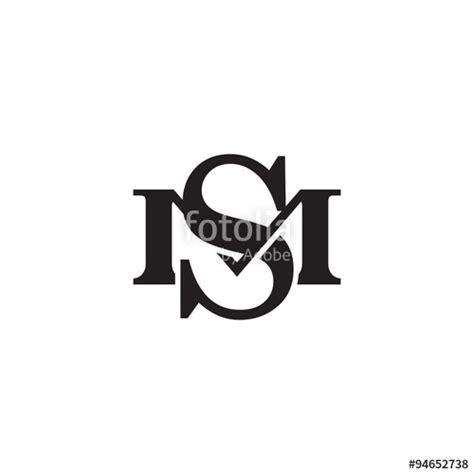 s logo icon design alphabet letter stylish sm sorğusuna uyğun şekilleri pulsuz y 252 kle bedava indir