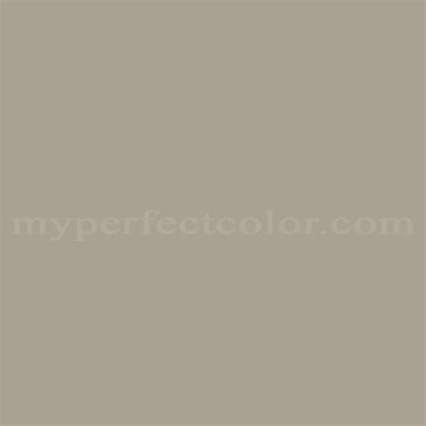 valspar 344a 4 ash gray match paint colors myperfectcolor