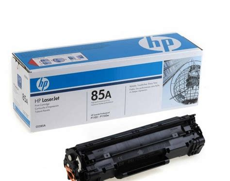 Latest version is v1601 and file size of package is 143.3 mb. Download Driver Hp Laserjet Hp P1102 ~ Vosto