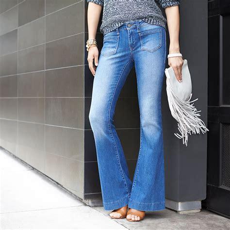 wear heels  jeans stitch fix style