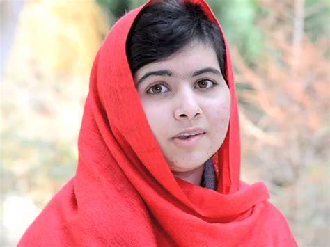 malala   fund building girls school  pakistan
