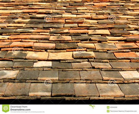 ceramic tile roof denver tile roof gallery clay and