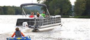 Aluminum Fishing Boats For Sale In Nh by Aluminum Boat Dealers Nh