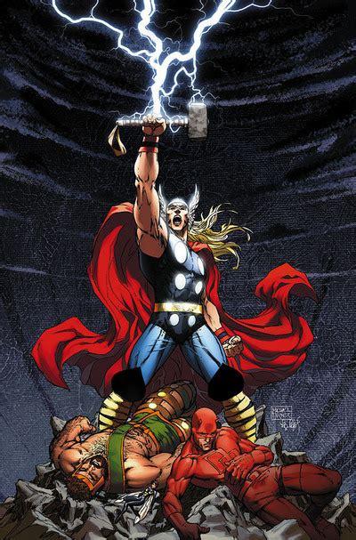 janemba vs thor battles comic vine