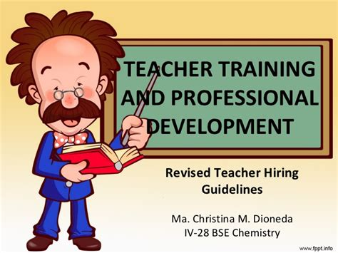 627 | teacher training 1 728