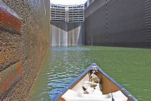 What To Expect If You Lock Through Watts Bar Dam U2014in A