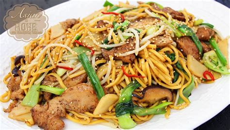 Top 10 Most Popular Chinese Ethnic Dishes Icookdifferent