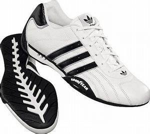 heiß Adidas Adi Racer Low Schuhe Sneaker Gr. 40 48 on