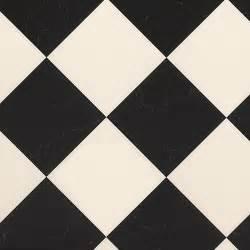 black white floor tiles quotes