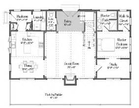 shed style house plans classic barn house design and floor plans