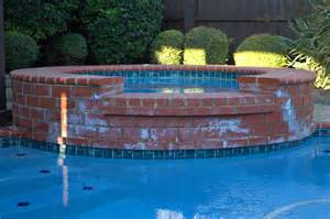 swimming pool owners guide by executive pool service