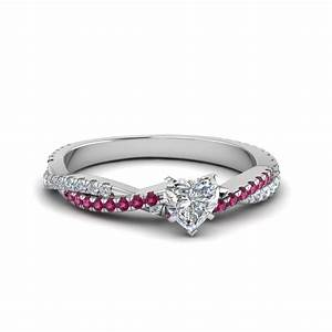 Get Latest designs of Heart Shaped Jewelry| Fascinating ...