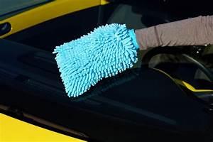 Kratzer Aus Autolack Entfernen : kratzer aus autoscheibe entfernen bild 1 ~ Orissabook.com Haus und Dekorationen