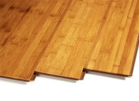 lowes flooring reviews smartcore by natural floors bamboo 609ls lowe s flooring reviews consumer reports