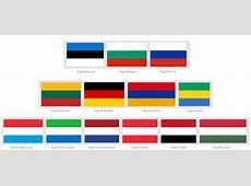 Flags of the World • The Dialogue