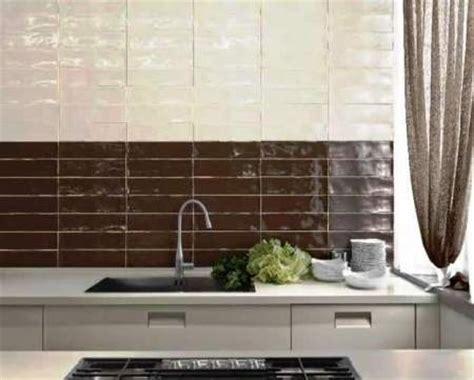 kitchen wall tiles sydney sydney subway tiles handmade wall tiles hton sydney 6463