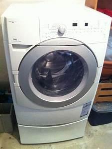 Bauknecht Waschmaschine Plötzlich Aus : bauknecht waschmaschine big wab 1400 in schorndorf waschmaschinen kaufen und verkaufen ber ~ Frokenaadalensverden.com Haus und Dekorationen