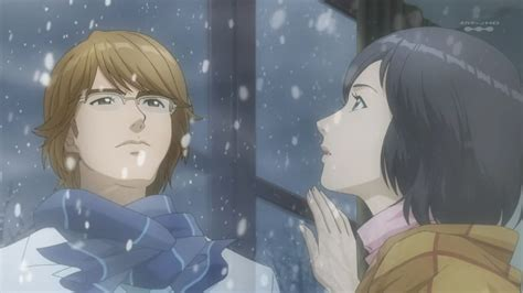Winter Sonata Anime Wallpaper - winter sonata wallpapers korean drama www pixshark