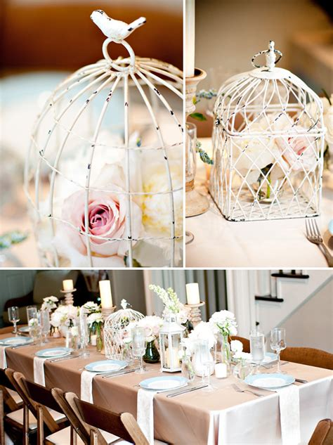 shabby chic baby shower centerpieces delightful endeavors victorian shabby chic baby shower